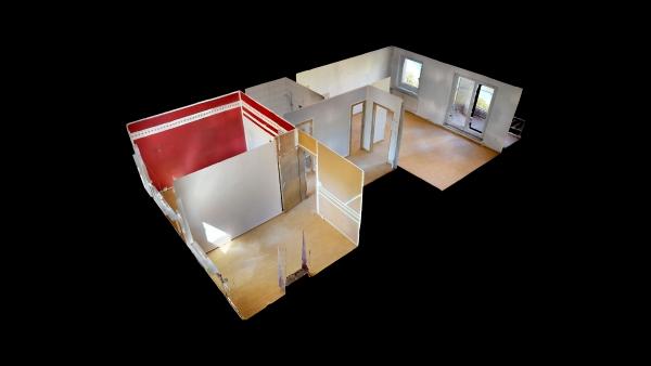 die immobilie ihre immobilienmakler in magdeburg die immobilie ihre immobilienmakler in. Black Bedroom Furniture Sets. Home Design Ideas