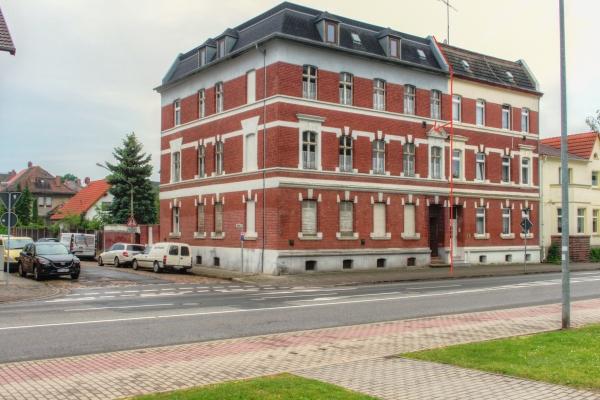 immobilie Ihre Immobilienmakler in Magdeburg